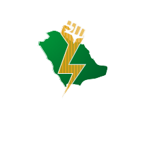 Power_Safety